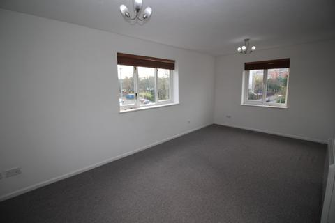 2 bedroom apartment to rent - Angora Drive, Trinity Riverside, Salford, M3