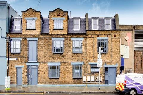 1 bedroom apartment for sale - Cardigan Road, London, E3