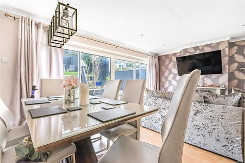 2 bedroom semi-detached house for sale - Woodland Close, Tunbridge Wells, TN4