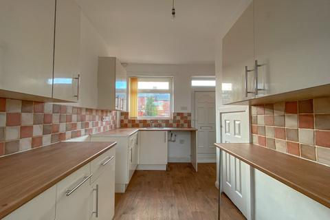 2 bedroom terraced house to rent - Birtley