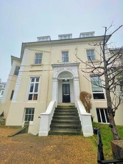 1 bedroom flat - Dyke Road, , Brighton, BN1 3TX