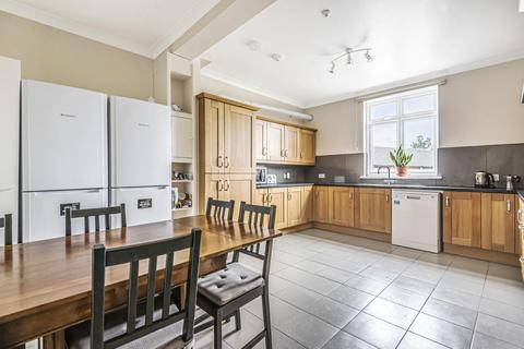 5 bedroom terraced house for sale - George Lane, Hither Green