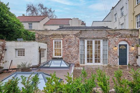 3 bedroom detached house for sale - Clifton Hill, Bristol, BS8