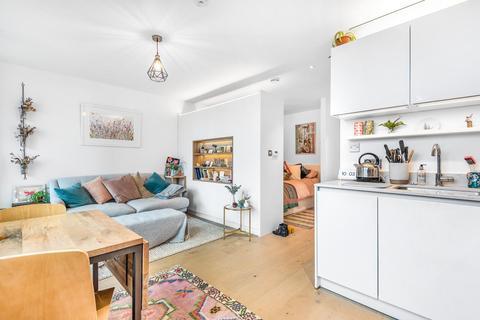 Studio for sale - Highgate Hill, Highgate
