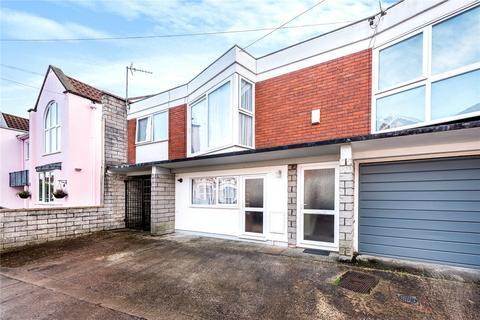 3 bedroom house for sale - Rockleaze Road, Bristol, BS9