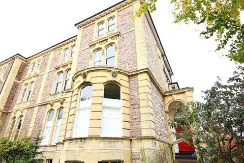 2 bedroom apartment for sale - Miles Road, Bristol, Somerset, BS8