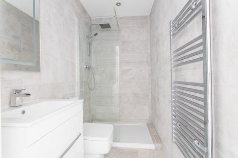 1 bedroom flat to rent - The Cove, Roker Terrace