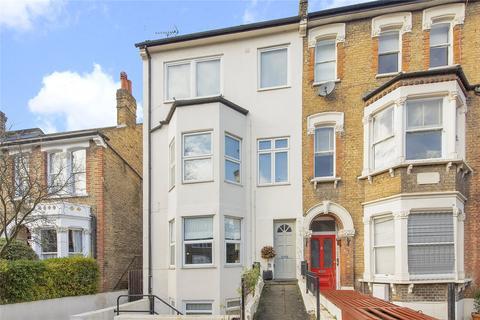1 bedroom apartment for sale - Wellington Gardens, Charlton, SE7