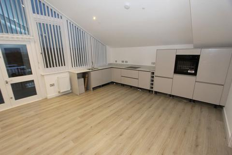2 bedroom apartment to rent - Parkgate Road, Mollington, Chester, CH1