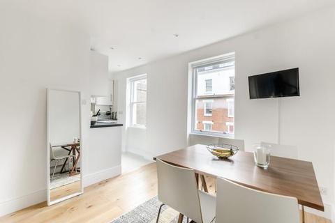2 bedroom flat to rent - Bell Street, London