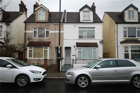1 bedroom apartment for sale - Holmesdale Road, London, SE25