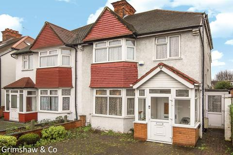 5 bedroom house for sale - Gunnersbury Lane, Acton, London