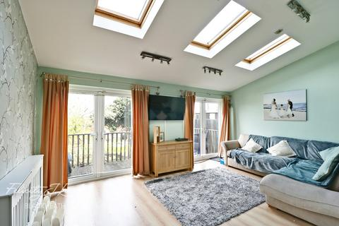 4 bedroom terraced house for sale - shooters Hill, London