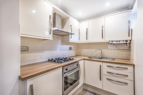 1 bedroom flat - Chiswick High Road London W4