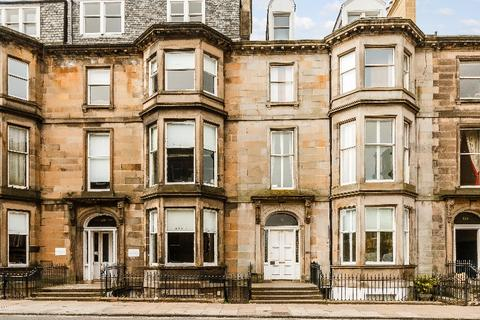 2 bedroom flat to rent - Palmerston Place, West End, Edinburgh, EH12