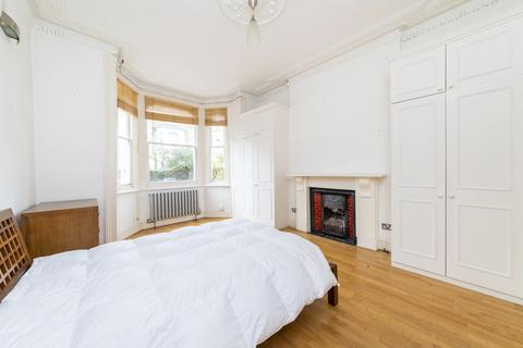 1 bedroom flat to rent - Frithville Gardens, W12
