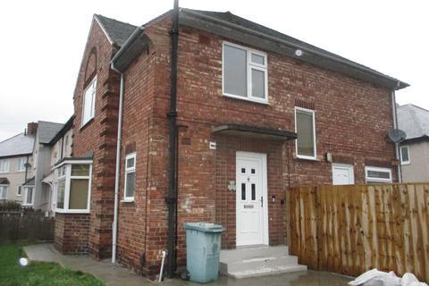 4 bedroom end of terrace house to rent - Norton Avenue, Norton, Stockton on Tees TS20