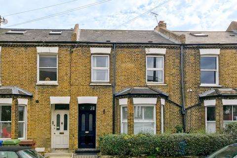 2 bedroom flat for sale - Bellenden Road, Peckham Rye, SE15