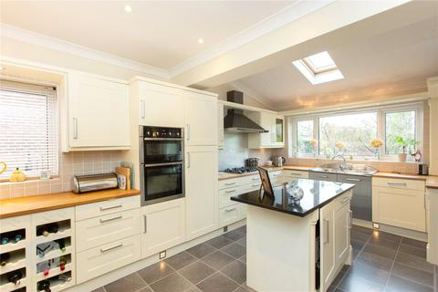 3 bedroom bungalow for sale - Vicars Hall Gardens, Worsley, Manchester, M28