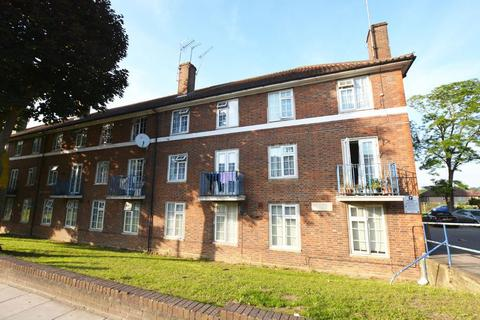 1 bedroom flat for sale - The Hyde, Colindale, London, NW9 6SJ