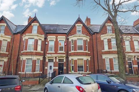 5 bedroom terraced house for sale - Wingrove Road, Newcastle upon Tyne, Tyne and Wear, NE4 9BQ