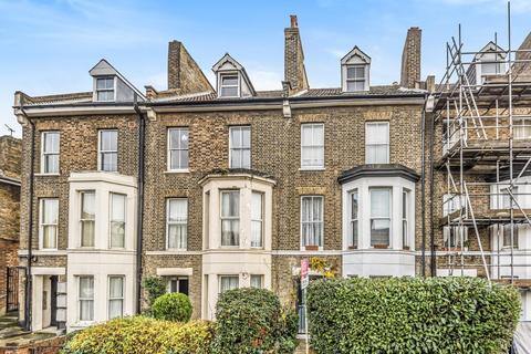 5 bedroom terraced house for sale - Eglinton Road, Woolwich
