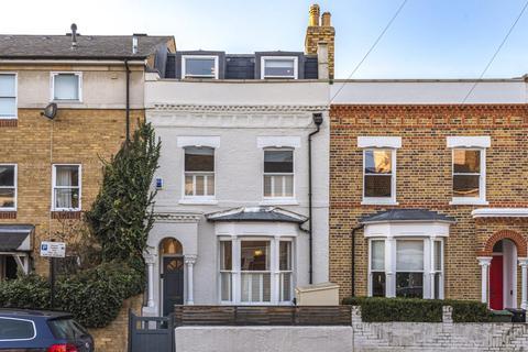 5 bedroom terraced house - Torrens Road, Brixton