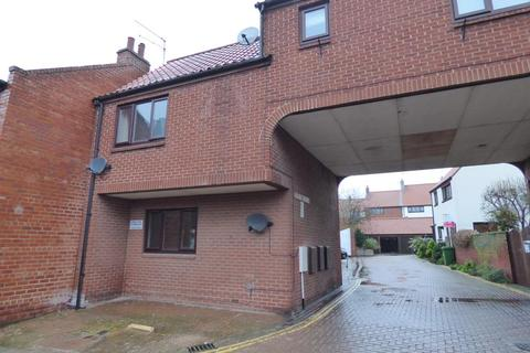 Studio for sale - Globe Mews, Beverley, East Yorkshire, HU17 8BQ