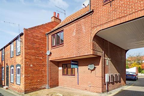 Studio for sale - Globe Mews, Beverley, East Yorkshire, HU17 8BQ