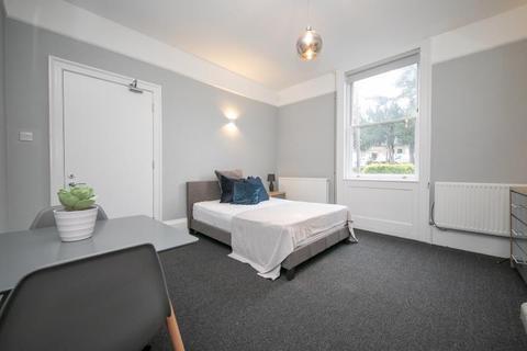 1 bedroom house share - Norwich Road, Ipswich IP1