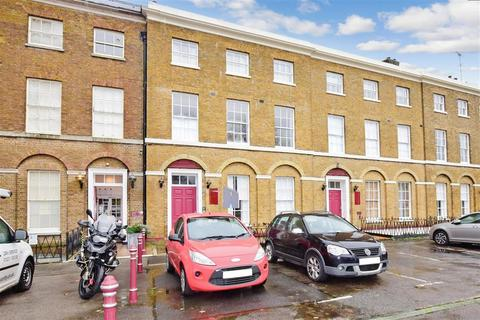 1 bedroom apartment for sale - New Road, Rochester, Kent