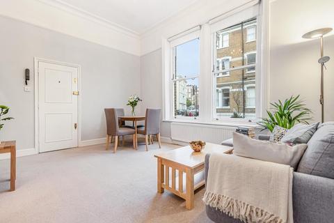 1 bedroom flat - Milson Road, West Kensington