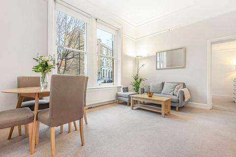 1 bedroom flat for sale - Milson Road, West Kensington