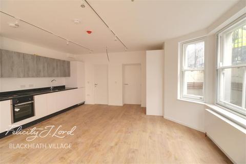 1 bedroom flat to rent - BLACKHEATH, LONDON