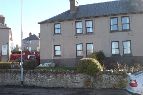 2 bedroom flat to rent - Crichton Road, Pathhead, EH37