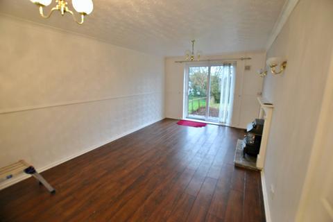 2 bedroom semi-detached house to rent - Edward Avenue, Bowburn DH6