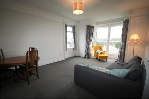 2 bedroom flat to rent - Overland Road, Langland, SWANSEA