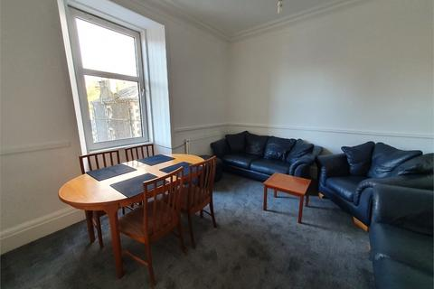 3 bedroom flat to rent - 2c Channel Street, Galashiels, Selkirkshire, Scottish Borders