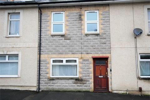 1 bedroom terraced house - Queens Road, Penarth