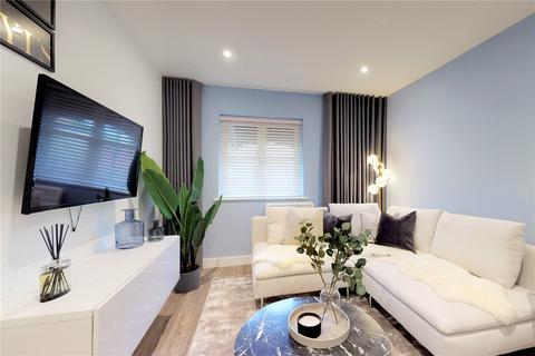 Studio for sale - Ashcombe House, Radcliffe Road, Southampton, SO14