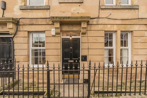 2 bedroom flat for sale - 32 Dickson Street, Edinburgh, EH6