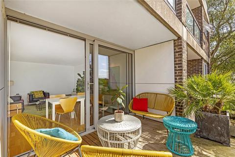 2 bedroom apartment for sale - Bromwich House, 45 Howson Terrace, Richmond, Surrey, TW10