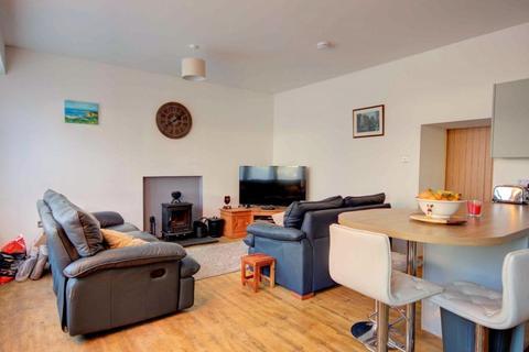 5 bedroom house for sale - Ponsonby, Rosslyn Street, Brora KW9 6NY