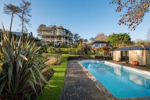 7 bedroom manor house for sale - Shanklin, Isle Of Wight