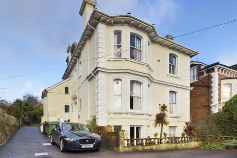 2 bedroom apartment for sale - Woodbury Park Road, Tunbridge Wells