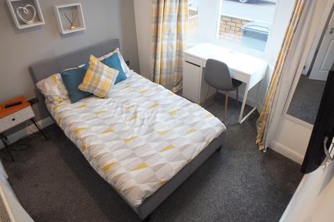 1 bedroom house share to rent - Catherine Street, Reading