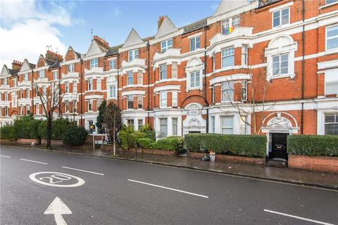 2 bedroom apartment for sale - Askew Mansions, Askew Road, London, W12