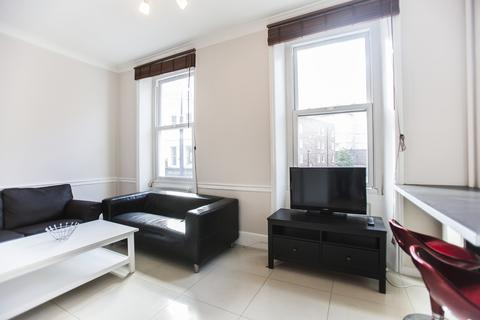 1 bedroom apartment - Cleveland Street  London