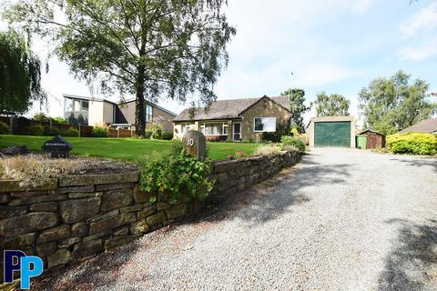 2 bedroom detached bungalow to rent - Moor Lane, Kirk Langley, Ashbourne DE6 4LQ