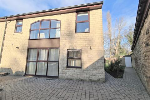 2 bedroom apartment for sale - Grange Mews,Wickersley,S66